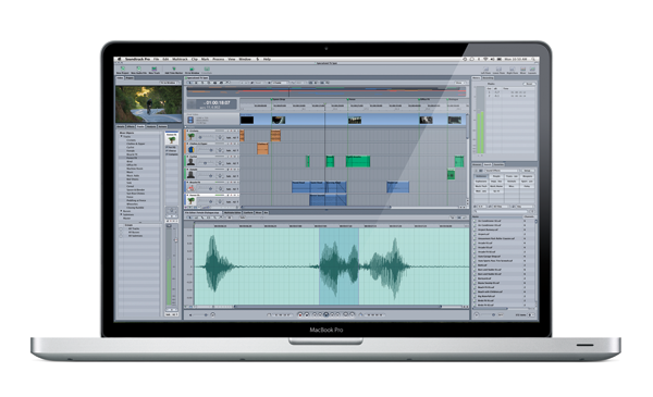 Mackelijk Audio en Video